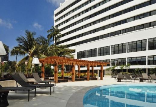 O evento da Salvador Destination reunirá  autoridades, empresários do trade turístico, associados e jornalistas. O local será o Sheraton da Bahia Hotel, no Campo Grande.