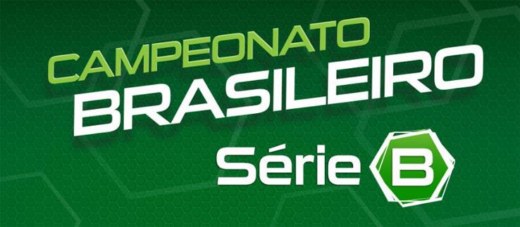 Veja como ficou seu time na classificação da Série B do Campeonato Brasileiro após a 4ª rodada