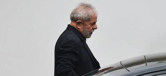 Julgamento de habeas corpus de Lula terá transmissão ao vivo. Assista aqui.