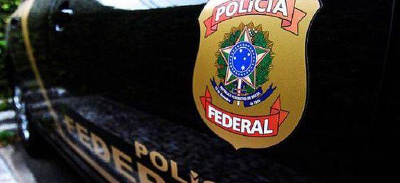 PF desarticula contrabandistas de cigarro no Pará