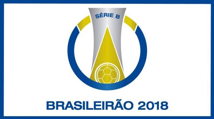 Serie B Do Campeonato Brasileiro Tem 3 Jogos Hoje Confira A Classificacao E A Tabela Jornal Da Midia