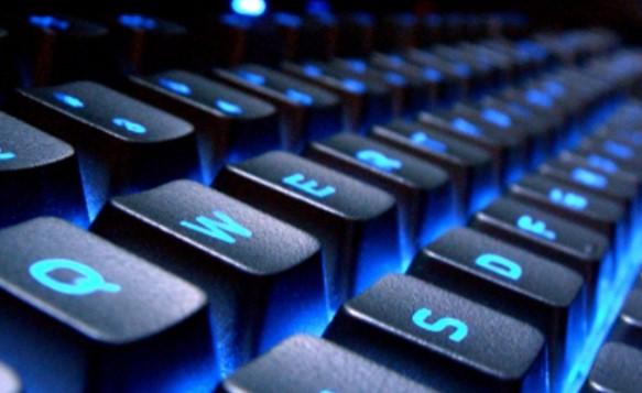 Prodeb abre 91 vagas de nível superior em processo seletivo