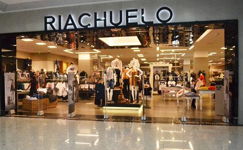 257de5d810 Riachuelo abre vagas de emprego para loja de Vitória da Conquista ...