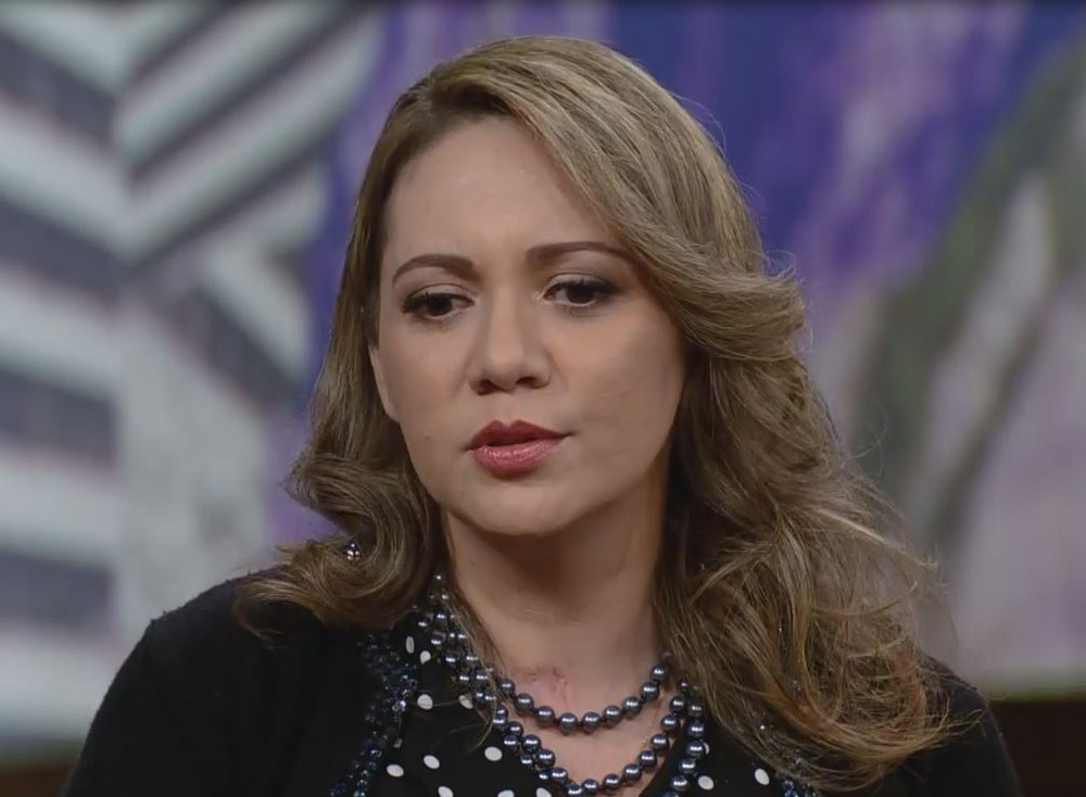 Médica brasileira conta porque entrou na fila do suicídio assistido