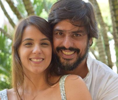 """Espetáculo """"Frente e Verso"""": reapresentação no Porto dos Livros"""