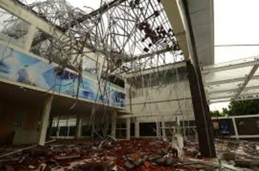 Itamaraty: não há brasileiros entre vítimas de terremoto na Indonésia