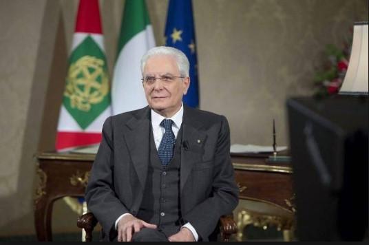 Governo italiano agradece a Temer por assinar extradição de Battisti