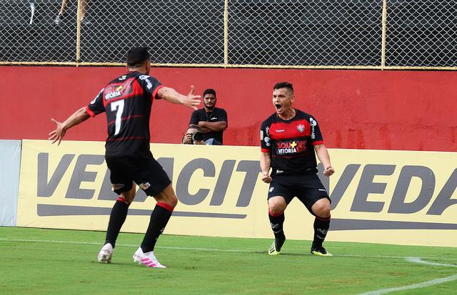 Série B do Campeonato Brasileiro: confira a classificação, os resultados e os jogos deste sábado.