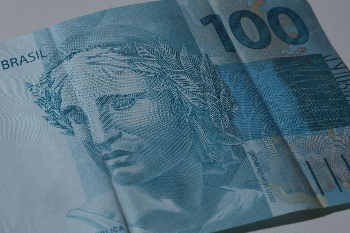 DF: servidor ganha bolada de R$ 545 mil em 1 mês
