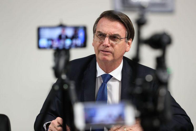 Novo decreto de Bolsonaro sobre armas veta porte de fuzil; Confira o que muda.