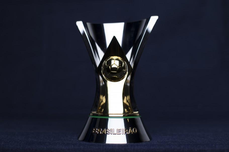 Confira a classificação atualizada do Campeonato Brasileiro e os resultados da rodada
