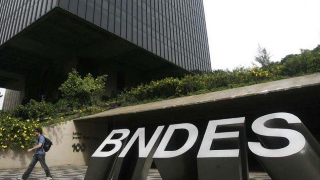 Área técnica do BNDES impediu auditoria de ONGs