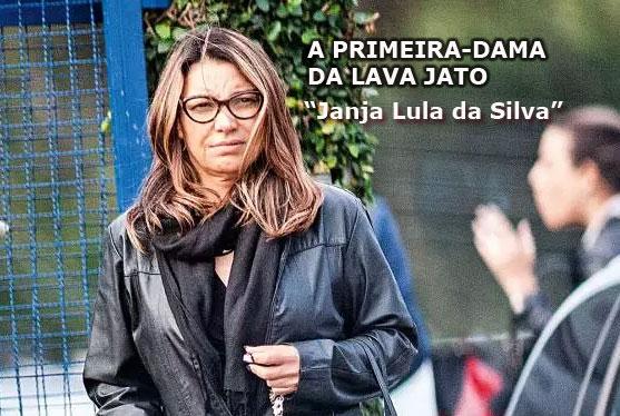 Namorada visita Lula em horário de expediente; Casal comemorou Dia dos Namorados em 2018.