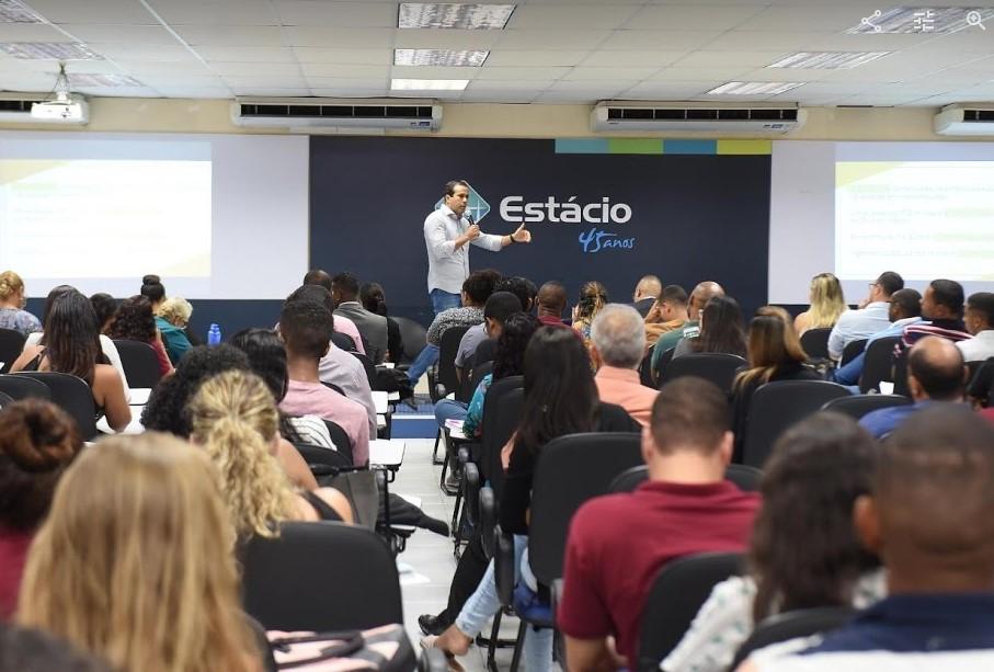 Prefeitura foca desenvolvimento da  economia e trabalha para  reduzir as desigualdades, afirma Bruno Reis