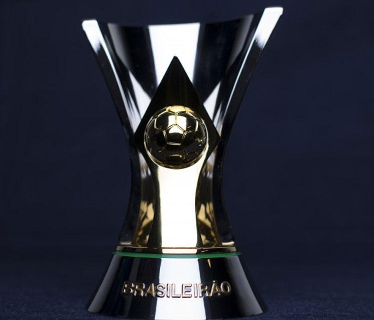 Campeonato Brasileiro: confira os jogos da rodada e a classificação atualizada.