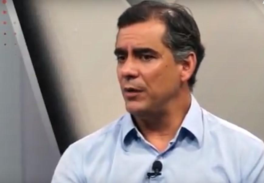 Leur Lomanto Jr. diz que abertura do capital 100% estrangeiro vai fortalecer aviação do país