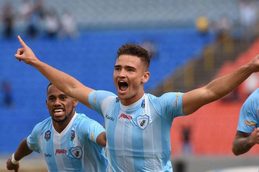 Série B do Campeonato Brasileiro: confira a classificação atualizada e os resultados dos jogos.
