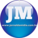 www.jornaldamidia.com.br