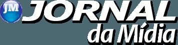 Jornal da Mídia