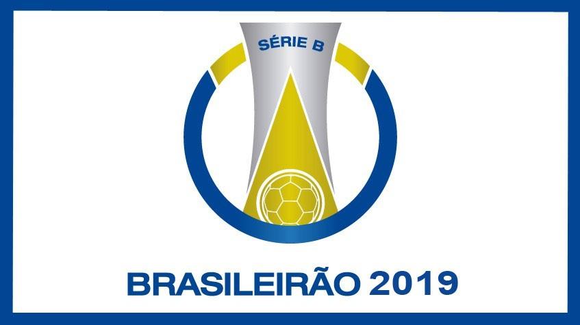 Confira Os Resultados De Ontem Os Jogos De Hoje E A Classificacao Atualizada Da Serie B Jornal Da Midia