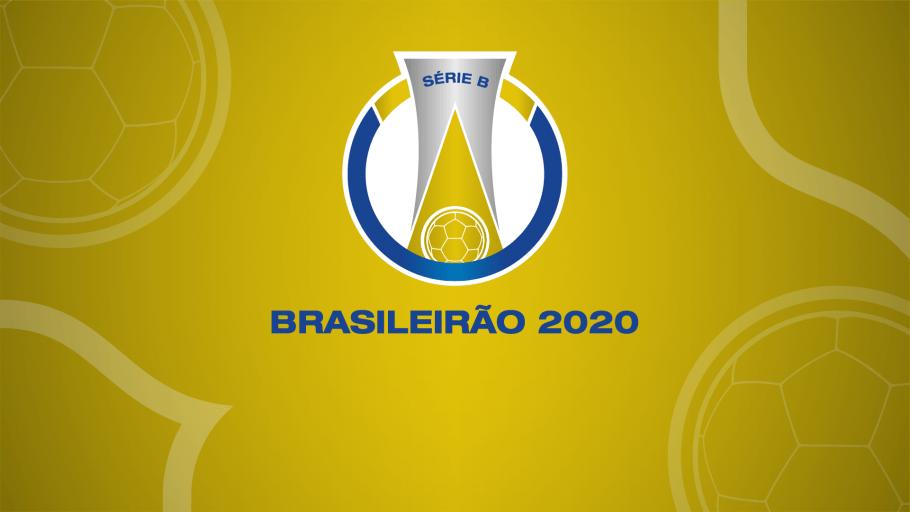 Serie B Do Campeonato Brasileiro Confira A Classificacao Atualizada Os Resultados E Os Jogos Da Rodada Jornal Da Midia