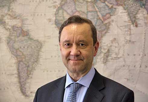 Paulo Estivallet